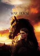 War Horse - Movie Poster (xs thumbnail)