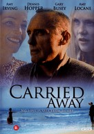 Carried Away - Dutch Movie Cover (xs thumbnail)