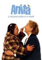 Anita - Argentinian Movie Cover (xs thumbnail)