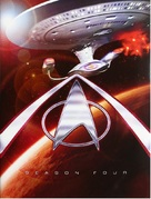 """Star Trek: The Next Generation"" - British DVD cover (xs thumbnail)"