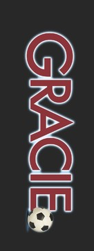 Gracie - Logo (xs thumbnail)