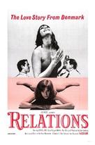 Sonja - 16 år - Movie Poster (xs thumbnail)
