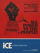 Ice - Movie Poster (xs thumbnail)