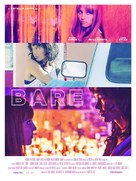Bare - Movie Poster (xs thumbnail)