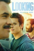 """""""Looking"""" - Movie Cover (xs thumbnail)"""