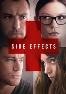 Side Effects - Movie Poster (xs thumbnail)