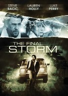 The Final Storm - Movie Cover (xs thumbnail)