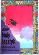 Belyy bashlyk - Polish Movie Poster (xs thumbnail)