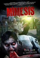 Mimesis - Movie Cover (xs thumbnail)