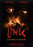 Link - French Movie Cover (xs thumbnail)