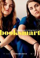 Booksmart - Canadian Movie Poster (xs thumbnail)