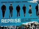 Reprise - British Movie Poster (xs thumbnail)