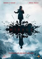 Durante la tormenta - Movie Poster (xs thumbnail)