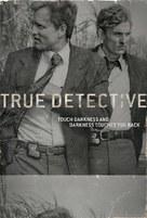 """True Detective"" - Movie Poster (xs thumbnail)"