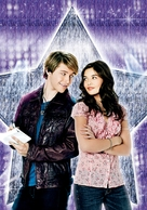 StarStruck - Finnish Key art (xs thumbnail)