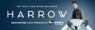 """""""Harrow"""" - Movie Poster (xs thumbnail)"""