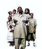 """Snoop Dogg's Father Hood"" - Key art (xs thumbnail)"