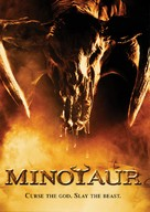 Minotaur - Movie Cover (xs thumbnail)