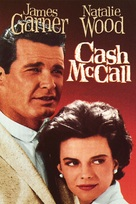 Cash McCall - DVD cover (xs thumbnail)