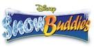 Snow Buddies - Logo (xs thumbnail)
