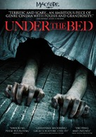 Under the Bed - DVD cover (xs thumbnail)