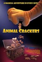 Animal Crackers - Movie Poster (xs thumbnail)