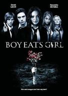 Boy Eats Girl - Movie Cover (xs thumbnail)