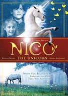 Nico the Unicorn - Movie Cover (xs thumbnail)