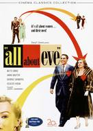 All About Eve - Movie Cover (xs thumbnail)