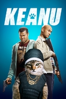 Keanu - Movie Cover (xs thumbnail)