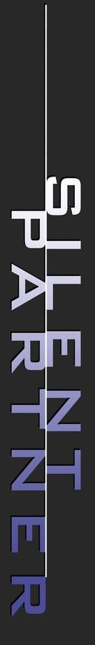 Silent Partner - Logo (xs thumbnail)