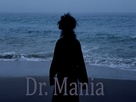 Dr. Mania - Video on demand movie cover (xs thumbnail)