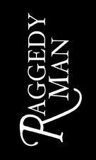 Raggedy Man - Logo (xs thumbnail)