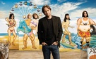 """Californication"" - poster (xs thumbnail)"