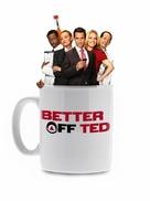 """Better Off Ted"" - Key art (xs thumbnail)"