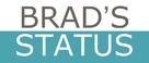 Brad's Status - Logo (xs thumbnail)