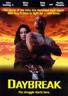 Daybreak - poster (xs thumbnail)