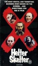 Helter Skelter - Australian Movie Cover (xs thumbnail)