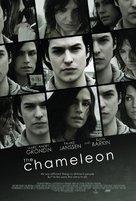 The Chameleon - Movie Poster (xs thumbnail)