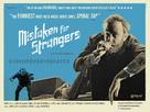 Mistaken for Strangers - British Movie Poster (xs thumbnail)