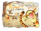 The Tigger Movie - Movie Poster (xs thumbnail)