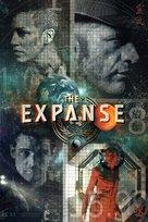"""The Expanse"" - Movie Poster (xs thumbnail)"