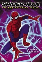 """""""Spider-Man"""" - Canadian Movie Cover (xs thumbnail)"""
