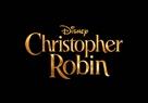 Christopher Robin - Logo (xs thumbnail)