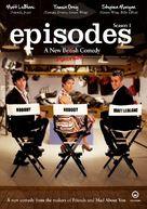 """Episodes"" - Danish DVD movie cover (xs thumbnail)"