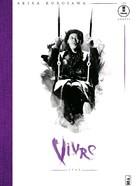 Ikiru - French DVD cover (xs thumbnail)