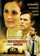 Fireflies in the Garden - Brazilian Movie Poster (xs thumbnail)