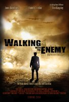 Walking with the Enemy - Movie Poster (xs thumbnail)