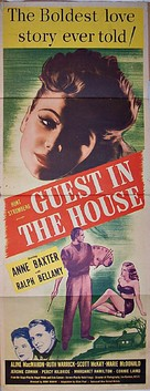 Guest in the House - Movie Poster (xs thumbnail)