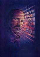 De Palma - Key art (xs thumbnail)